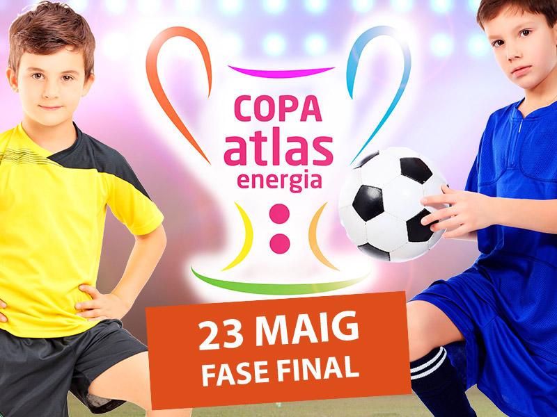 copa_atlas_energia