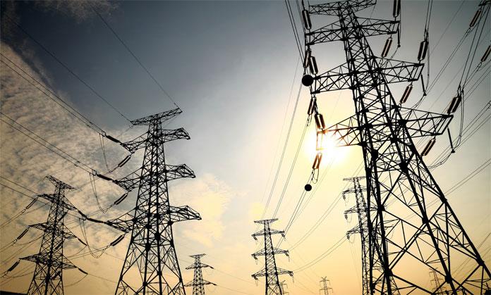 TENDIDO ELECTRICOELECTRICIDADFOTO: ARCHIVOFECHA: 04/12/2013