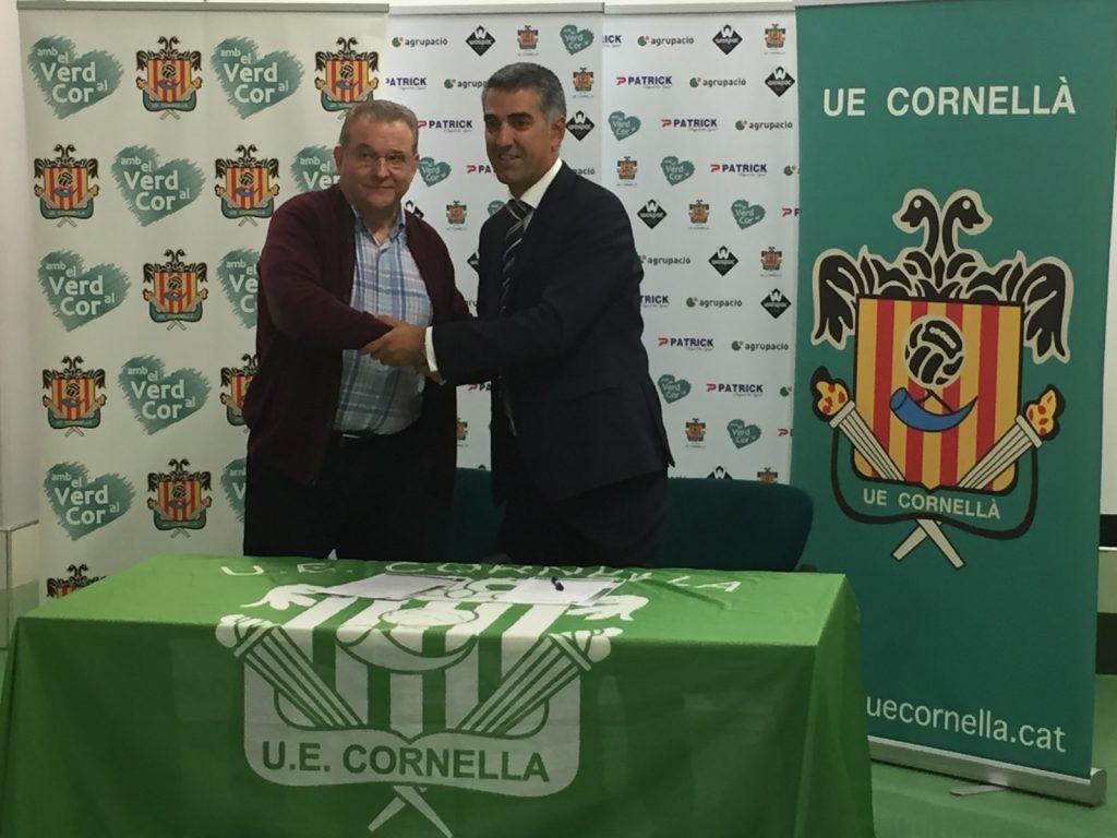 cornella_atlas_futbol