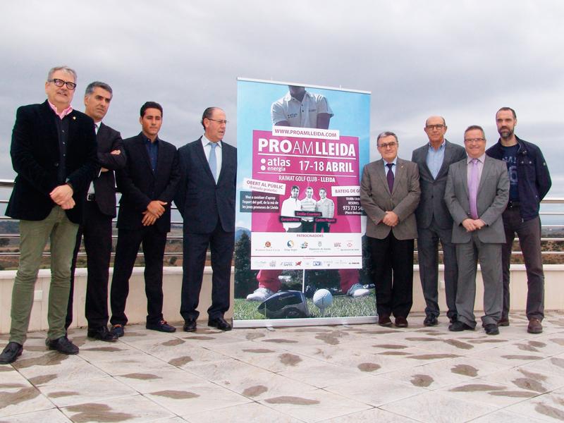 proam_lleida_atlas_energia