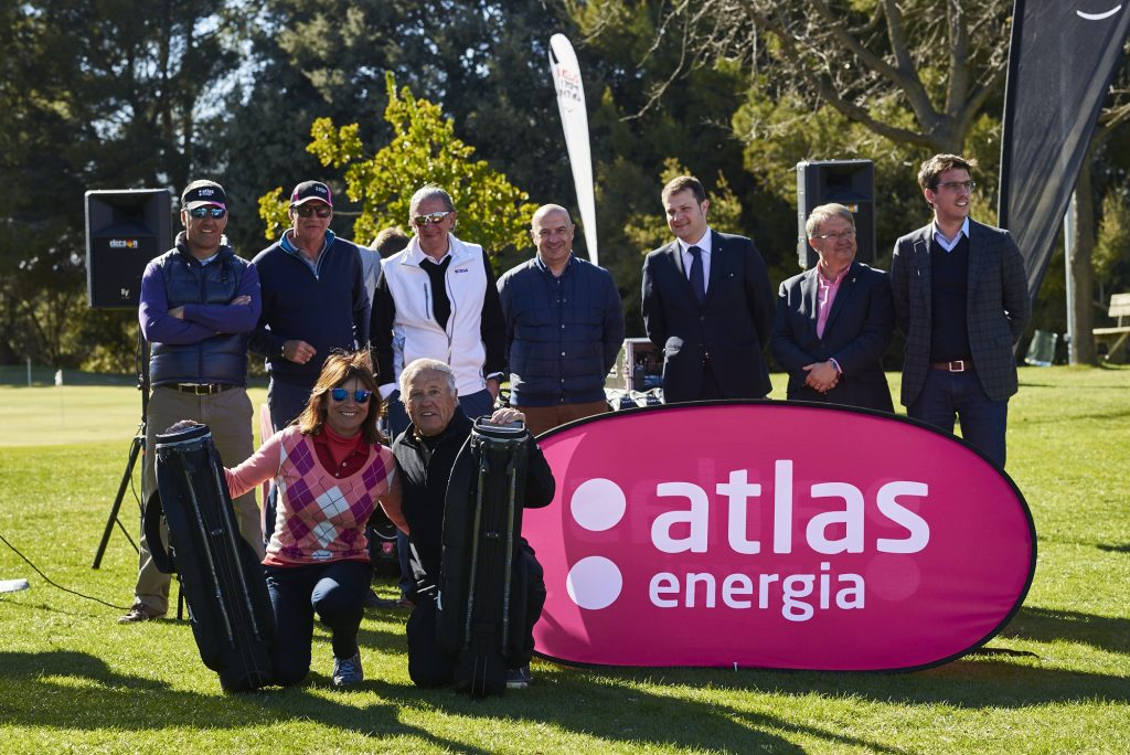 atlas_energia_copa_golf
