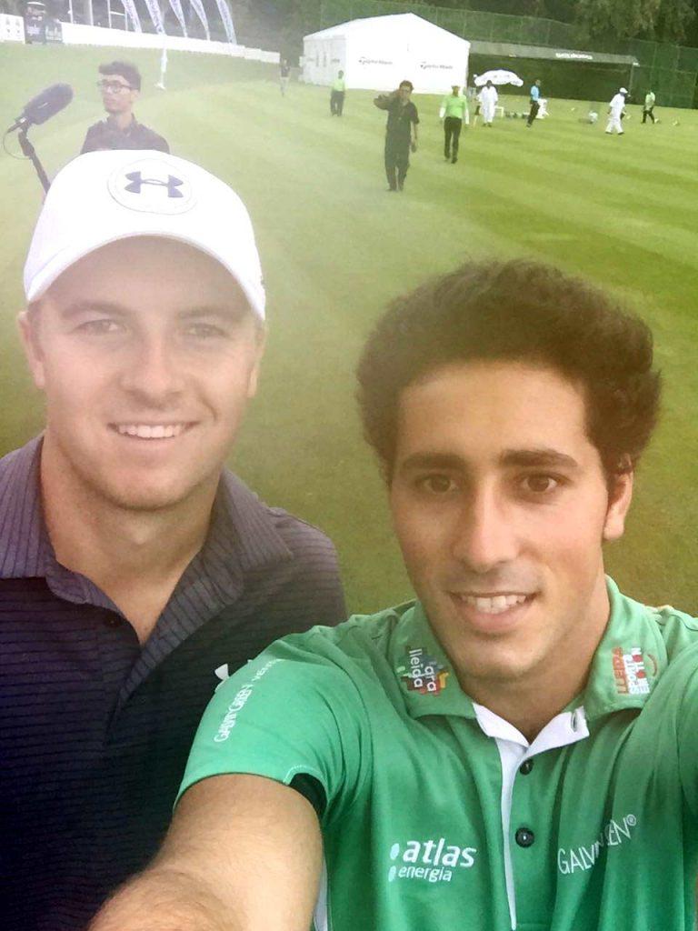 carles_pingem_atlas_golf