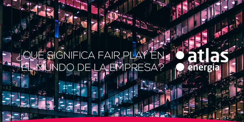 energia-para-empresas-atlas-fair-play-mundo-la-empresa-800x400