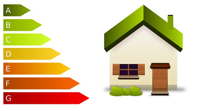 eficiencia_energetica_atlas