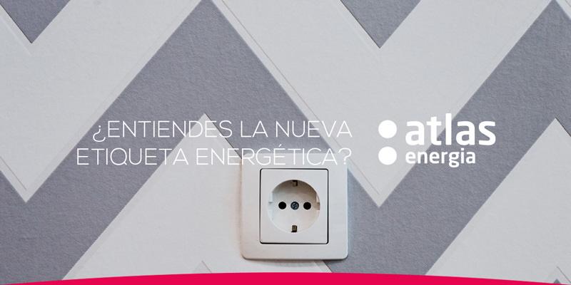 Etiqueta-energetica-atlas-energia-ahorro-energetico-01