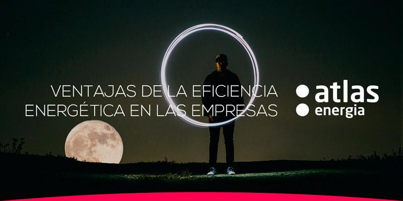 ventajas-de-la-eficiencia-energetica-en-las-empresas-01