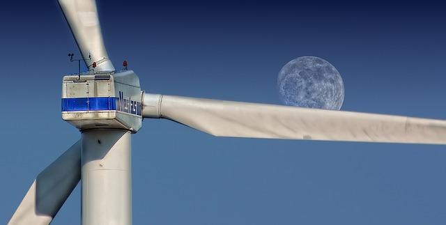 ecologia_eolica_energia_atlas