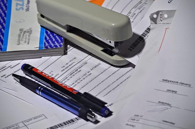 Tarifas 2.1 factura y ahorros