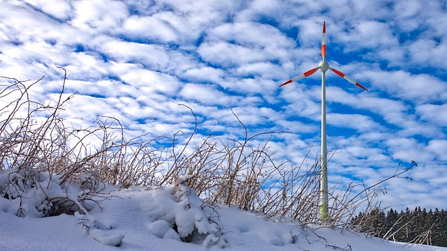 ecologia_eolica_energia
