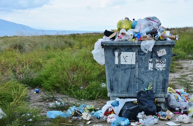 plasticos_prohibidos_basura