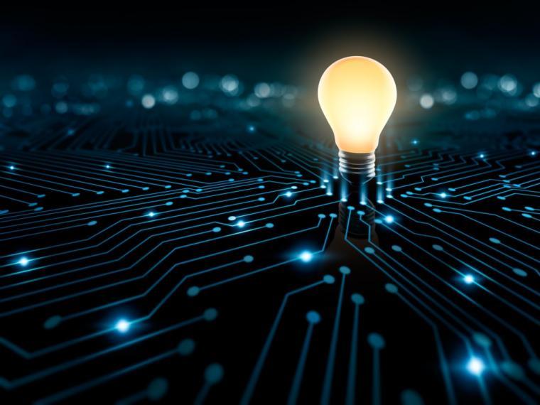 Curiosidades sobre la electricidad
