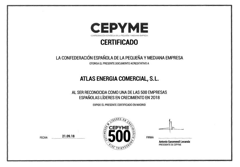 certificado-cepyme500