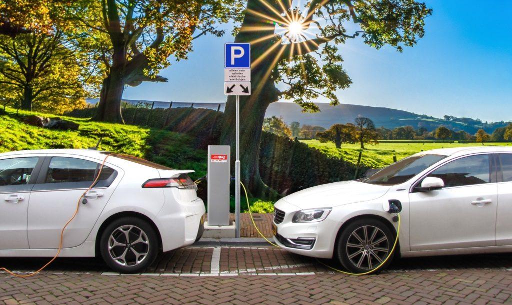 coche_electrico_marca_lujo