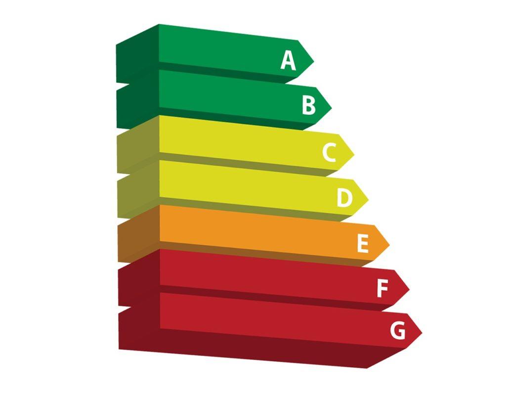 eficiencia_energetica_etiqueta