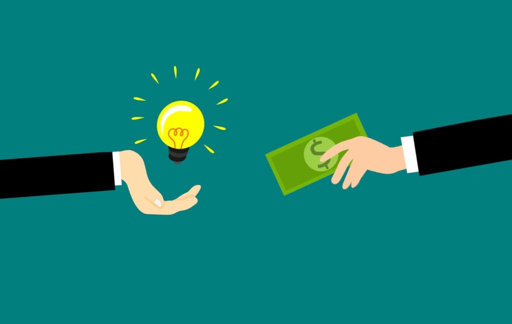 pago_derecho_acceso_luz