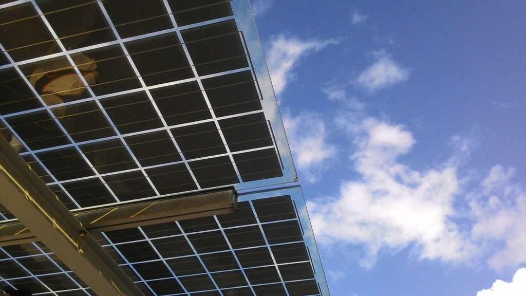 energia_solar_panel_foltovoltaico