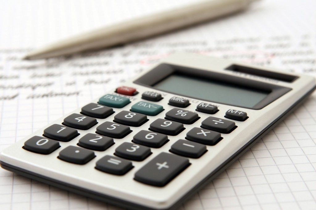 calculadora_CNMC