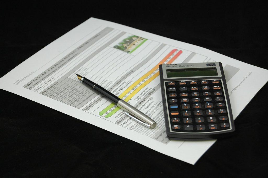 calculadora_eficiencia_energetica_tarifa