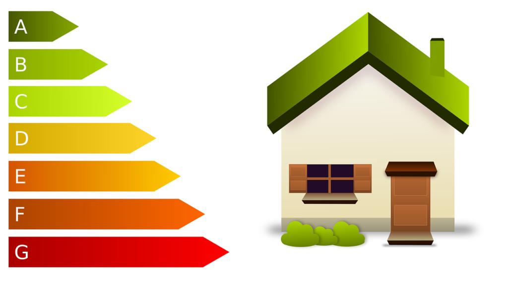 energy-efficiency-eficiencia_energetica