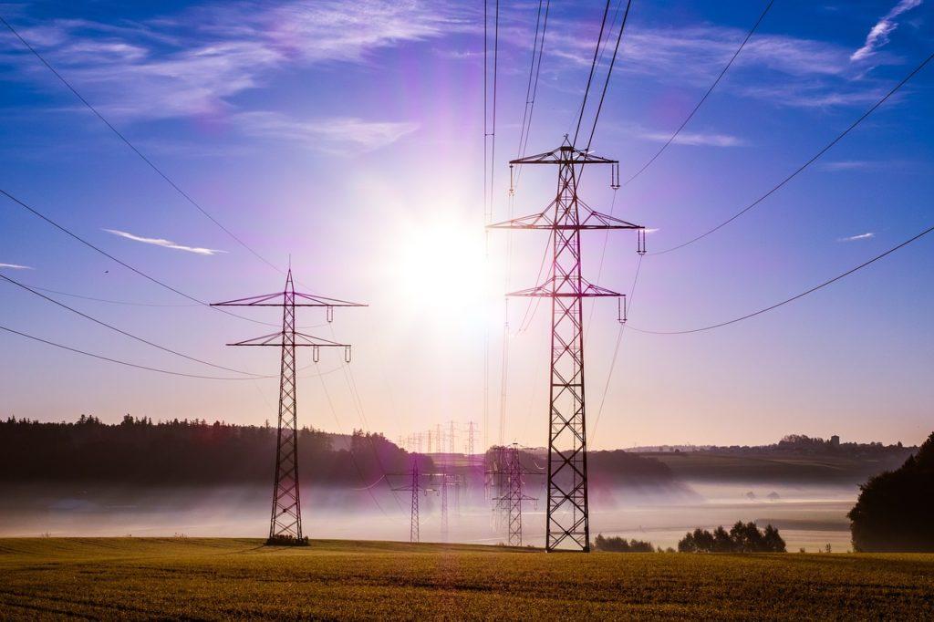 instalacion_trifasica_electricidad_hogar