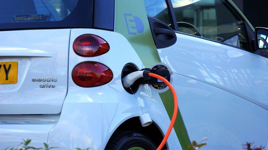 coche_electrico_tarifa_luz_2020