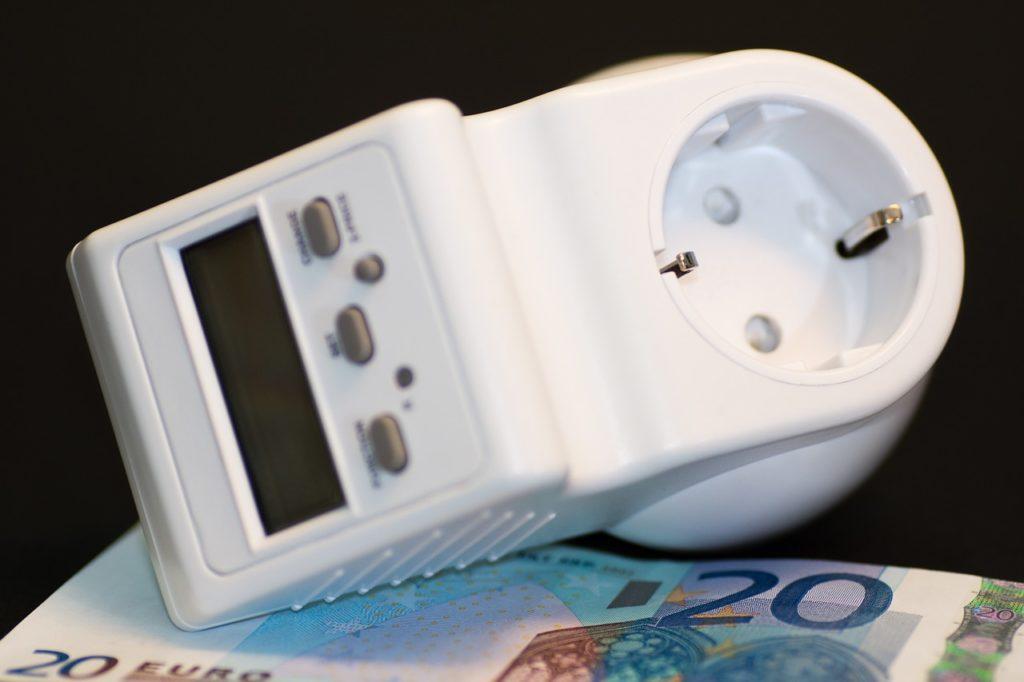 nuevas_tarifas_luz_billetes