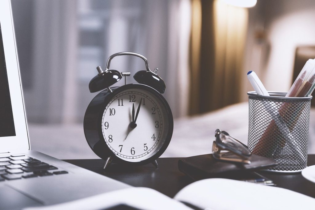 reloj_nueva_factura_luz