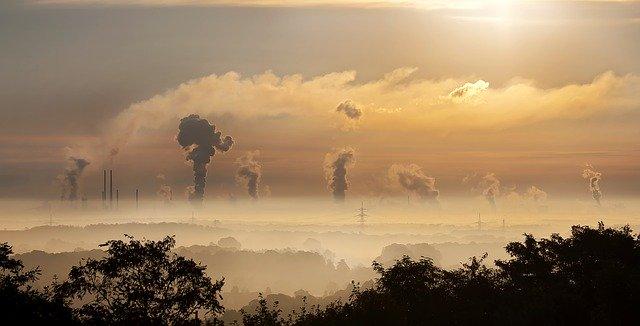descarbonizacion_luz_españa