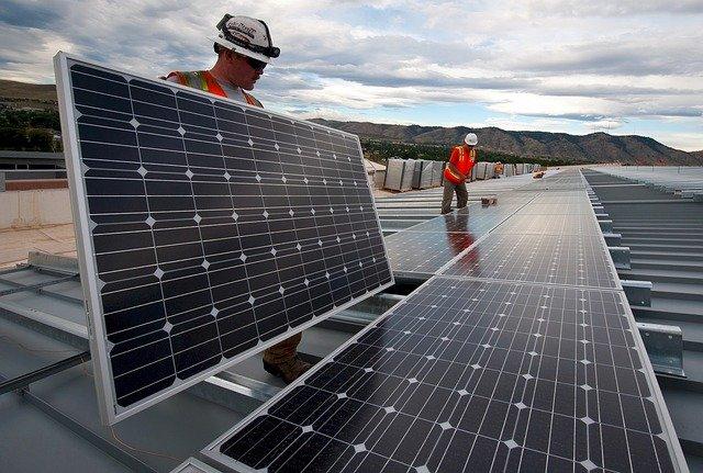 generalitat_sostenible_energia