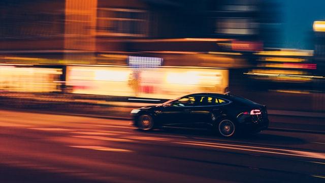 coche-puntos-carga-hogar