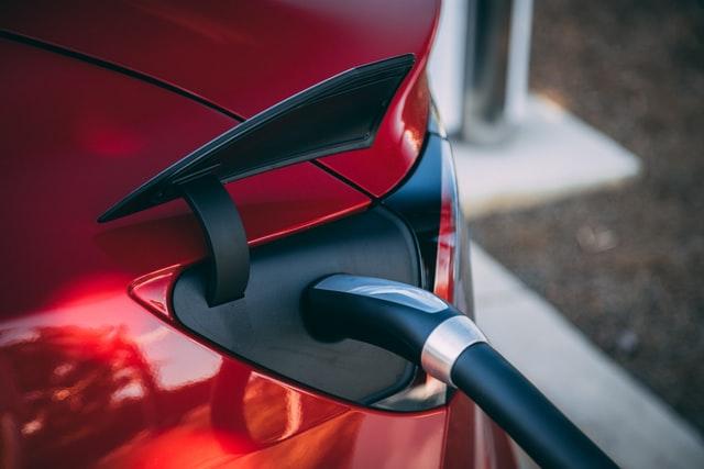 punto-carga-coche-electrico-casa