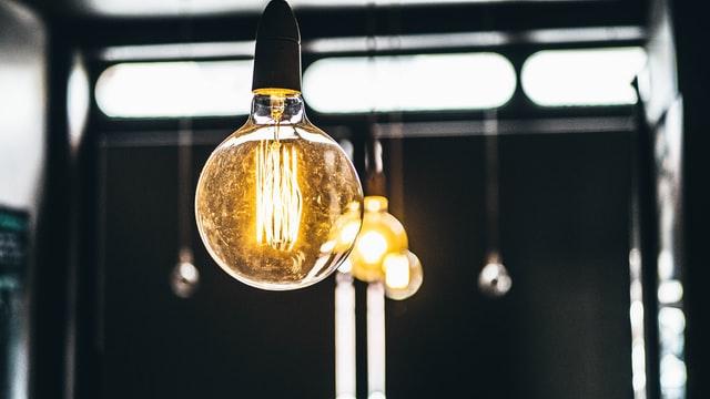 caracteristicas_compañia_distribuidora_instalacion_luz