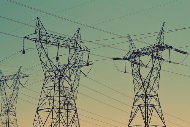 CIE-certificado-instalacion-electrica-que-es