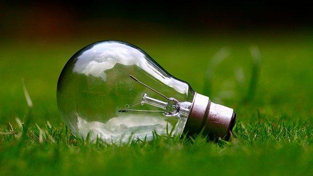 energias_renovables_limpias_diferencias