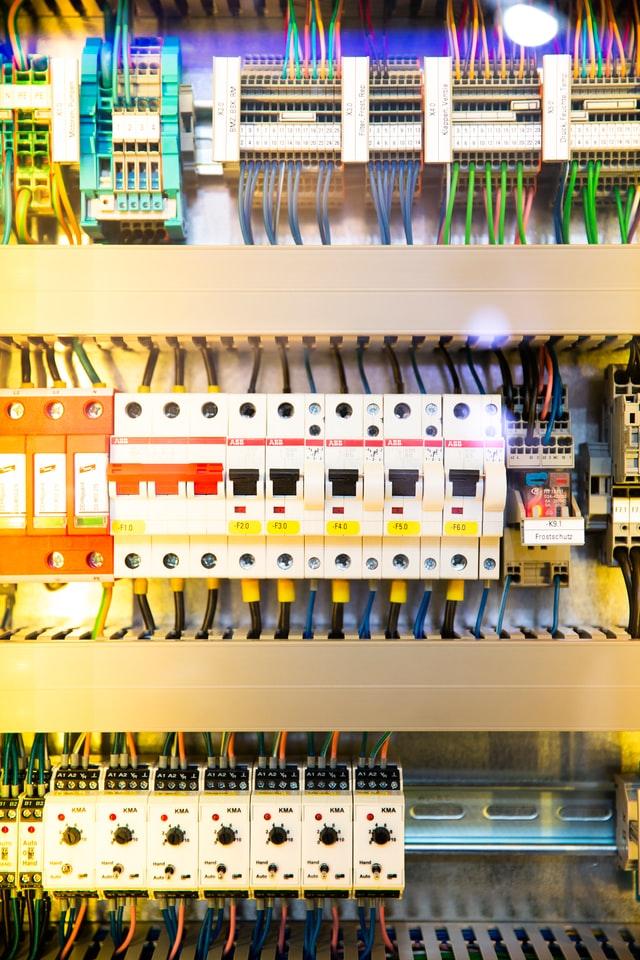 CIE-certificado-instalacion-electrica-como-solicitarlo