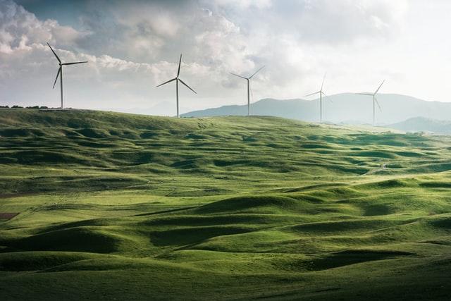 energias_renovables_basico_atlas