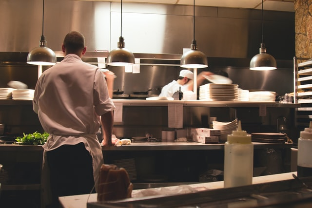 bar-cocina-restaurante-ahorro-luz
