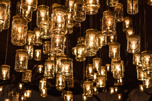energia-potencias-normalizadas-luz-atlas