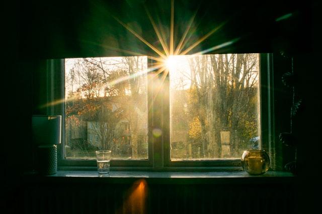 etiqueta-eficiencia-energetica-hogar