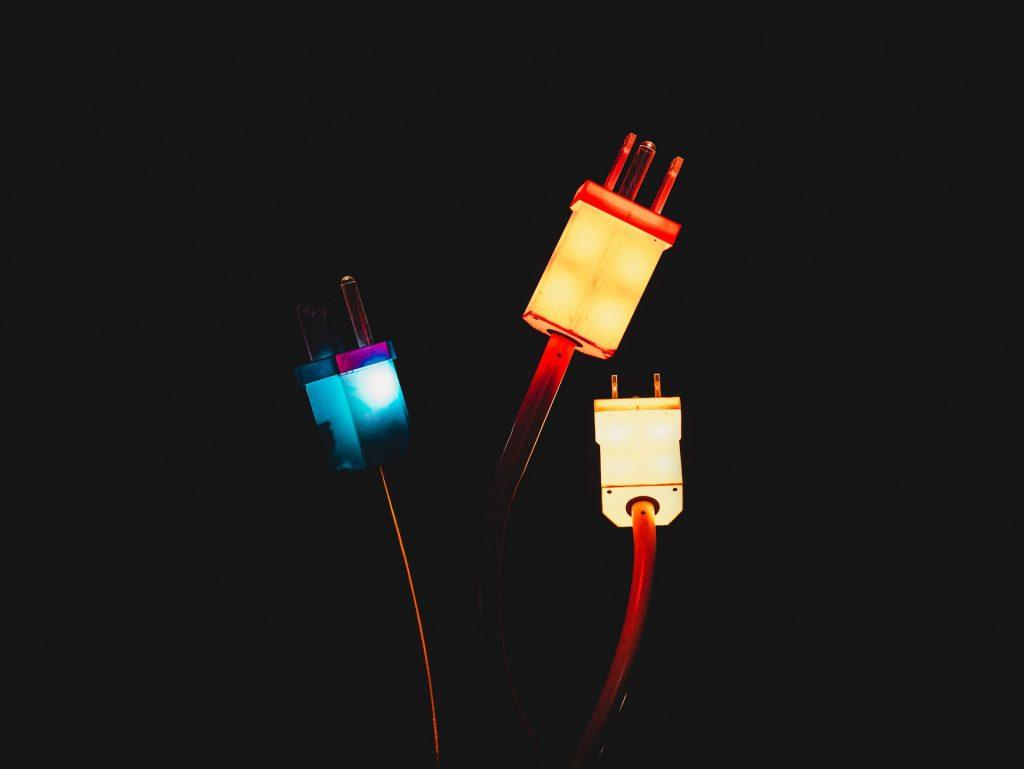 tarifa-plana-luz-atlas-energia