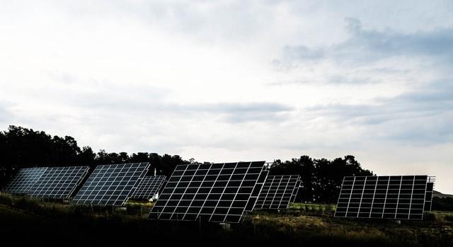 energias_renovables_placas_solares