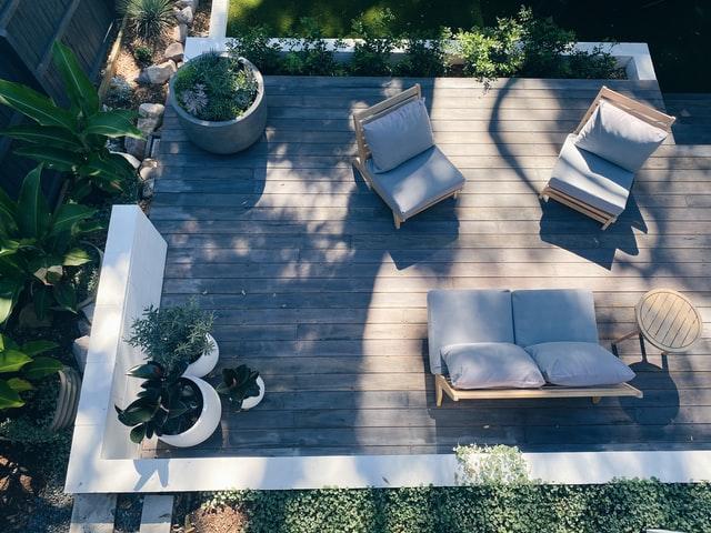 iluminar-terraza-exterior
