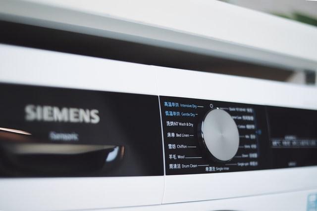 etiqueta de eficiencia energética electrodomésticos atlas