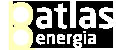 atlas energía