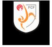 federaci� catalana de futbol