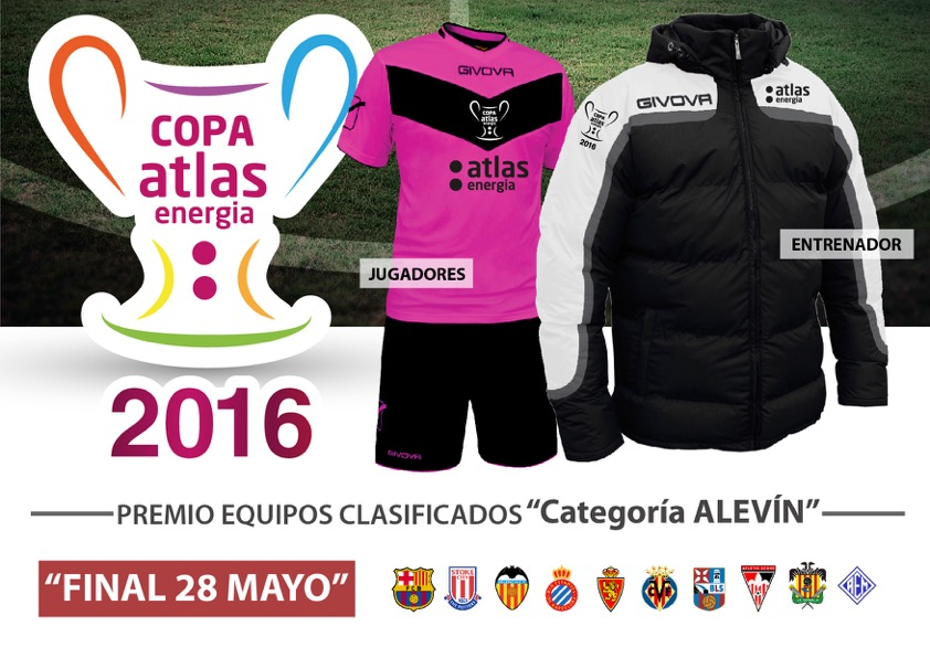 premio-copa-atlas-2016