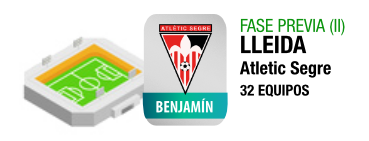 05-Fase-Previa-Copa-ATLAS-energia-At-Segre-Benjamin