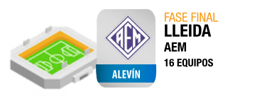 06-Fase-Final-Copa-ATLAS-energia-AEM
