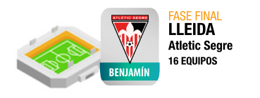 08-Fase-Final-Copa-ATLAS-energia-At-Segre-Benjamin