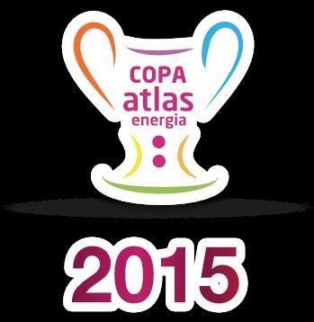 2015-Copa-ATLAS-energia